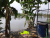 Hồ Câu Cá Giải Trí Ông Thanh Nhà In Báo Nhân Dân